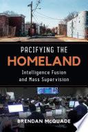 Mirage Of Police Reform [Pdf/ePub] eBook