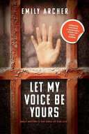 Let My Voice Be Yours Pdf/ePub eBook