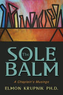 The Sole Balm