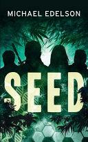 Seed Book PDF