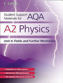 A2 Physics Updated Edition Of Collins Student Support