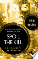 Spoil The Kill : is not your average teenager. a...