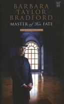 Master Of His Fate : lionel falconer determines to become a...