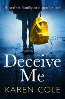 Deceive Me Pdf [Pdf/ePub] eBook