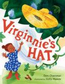 Virginnie s Hat