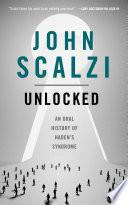 Unlocked Book PDF