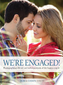 We Re Engaged