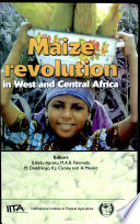Maize revolution in West and Central Africa