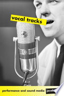 Vocal Tracks