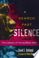 A Search Past Silence