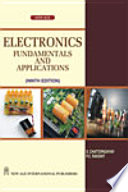 Electronics Fundamentals and Applications
