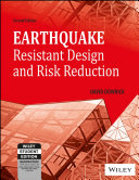 Earthquake Resistant Design And Risk Reduction 2nd Edition