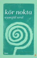 download ebook kör nokta pdf epub