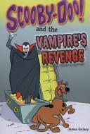 Scooby Doo and the Vampire s Revenge