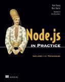 Node js in Practice