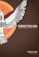 download ebook forgotten god pdf epub
