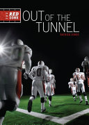 download ebook out of the tunnel pdf epub