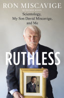 Ruthless Current Leader Ruthless Tells The Revealing Story