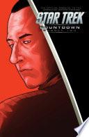 Star Trek  Countdown  2