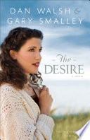 The Desire  The Restoration Series Book  3