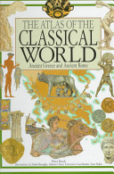 The Atlas of the Classical World