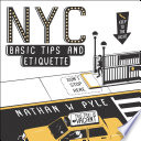NYC Basic Tips and Etiquette Book PDF