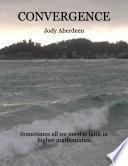 Convergence Book PDF