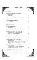 Revue internationale du droit d auteur