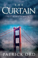 The Curtain   a Novel Book PDF
