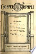 The Gospel Trumpet