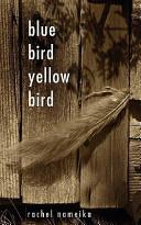 Blue Bird Yellow Bird Book PDF