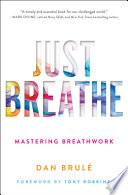 Book Just Breathe