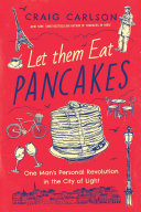 Book Let Them Eat Pancakes
