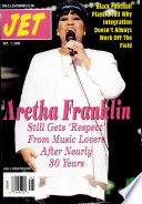 Oct 7, 1996