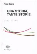 Una storia  tante storie