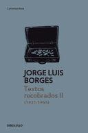 Cien mitos de la historia de México