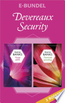 Devereaux Security