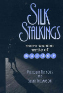 Silk Stalkings Created By Women Authors In Crime