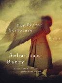 download ebook the secret scripture pdf epub