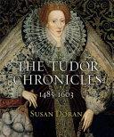 The Tudor Chronicles