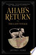 Ahab s Return
