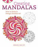 Creating Mandalas