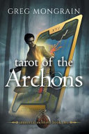 Tarot of the Archons