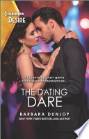 The Dating Dare Book PDF