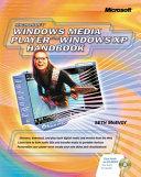 Microsoft Windows Media Player for Windows XP Handbook
