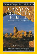 Canyon Country Parklands