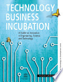 Technology Business Incubation