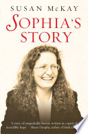 Sophia s Story