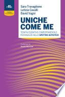Uniche Come Me