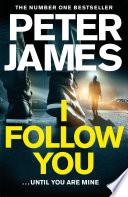 Book I Follow You